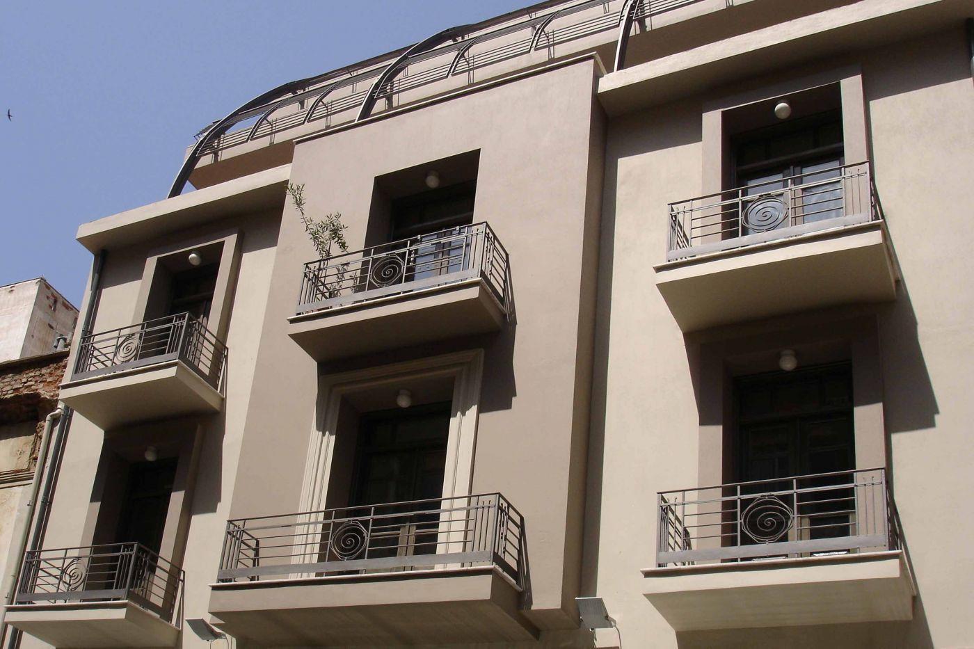 χρηστάκης, κατασκευαστική εταιρία Θεσσαλονίκη, Αθήνα, Κατοικία, Διαμέρισμα, νέα κτίρια, πώληση ακινήτων, πώληση διαμερισμάτων, αγορά κατοικίας, appartments in Thessaloniki, to buy for visa