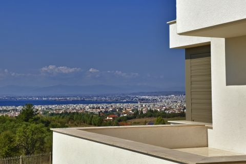 Χρηστάκης, Christakis, Κατοικίες Θεσσαλονικη, Κατοικίες Αθήνα
